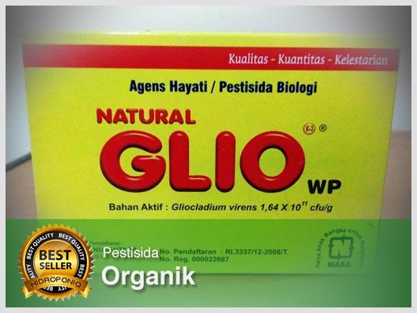 natural-glio
