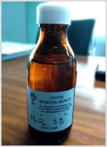 hidrogen-peroksida-h2o2