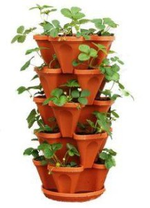 stackable-planter